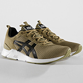 /achat-baskets-basses/asics-baskets-gel-lyte-runner-1191a073-aloe-performance-black-150588.html