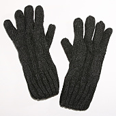 /achat-gants/blend-gants-20706757-gris-anthracite-chine-150566.html