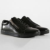 /achat-baskets-basses/calvin-klein-baskets-ibrahim-noir-150565.html