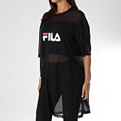 /achat-robes/fila-robe-femme-emily-682110-noir-150563.html