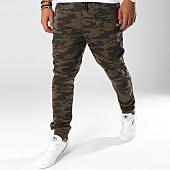 /achat-pantalons-joggings/mz72-pantalon-jogging-jolt-vert-kaki-camouflage-150589.html