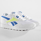 /achat-baskets-basses/reebok-baskets-rapide-mu-cn5908-white-vital-blue-lemon-zest-tin-grey-150570.html
