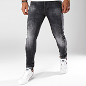 /achat-jeans/terance-kole-jean-skinny-66006-gris-anthracite-150462.html