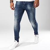 /achat-jeans/terance-kole-jean-skinny-66013-bleu-brut-150464.html
