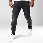 /achat-jeans/terance-kole-jean-skinny-72247-noir-150467.html