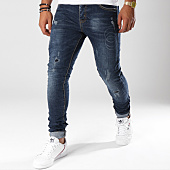 /achat-jeans/terance-kole-jean-skinny-72229-bleu-brut-150468.html