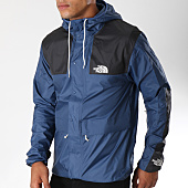 /achat-coupe-vent/the-north-face-coupe-vent-1985-mountain-bleu-marine-150478.html