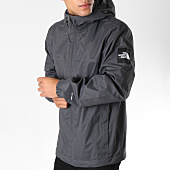 /achat-vestes/the-north-face-veste-zippee-capuche-mountain-q-noir-150481.html