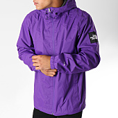 /achat-vestes/the-north-face-veste-zippee-capuche-mountain-q-violet-150482.html