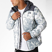 /achat-doudounes/the-north-face-doudoune-la-paz-camo-vert-clair-blanc-150483.html