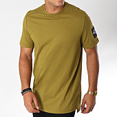 /achat-t-shirts/the-north-face-tee-shirt-fine-2-vert-kaki-150521.html