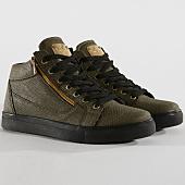 /achat-baskets-basses/classic-series-baskets-675-vert-kaki-150641.html