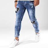 /achat-jeans/classic-series-jean-slim-avec-bandes-5041-bleu-brut-150651.html