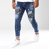 /achat-jeans/classic-series-jean-slim-5038-bleu-brut-150652.html