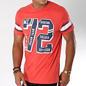 /achat-t-shirts/mz72-tee-shirt-thestone-rouge-150620.html