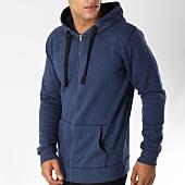 /achat-sweats-zippes-capuche/mz72-sweat-zippe-capuche-jocko-street-bleu-marine-chine-150624.html