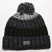 /achat-bonnets/deeluxe-bonnet-metal-ac-noir-bleu-marine-chine-150706.html