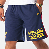 /achat-shorts-jogging/new-era-short-jogging-wordmark-nba-cleveland-cavaliers-bleu-marine-bordeaux-150685.html