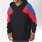/achat-sweats-capuche/urban-classics-sweat-capuche-tb2402-noir-rouge-bleu-clair-150774.html