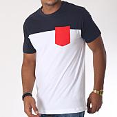 /achat-t-shirts-poche/urban-classics-tee-shirt-poche-tb969-blanc-bleu-marine-rouge-150779.html