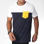 /achat-t-shirts-poche/urban-classics-tee-shirt-poche-tb969-bleu-marine-blanc-jaune-150780.html