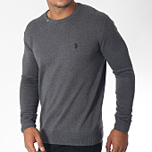 /achat-pulls/us-polo-assn-pull-robin-round-gris-chine-150731.html