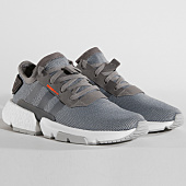 /achat-baskets-basses/adidas-baskets-pod-s3-1-b37365-grey-three-solar-orange-150970.html