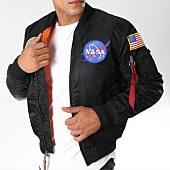 /achat-bombers/alpha-industries-bomber-ma-1-vf-nasa-noir-150784.html