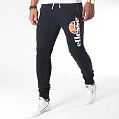 /achat-pantalons-joggings/ellesse-pantalon-jogging-1034-noir-150971.html