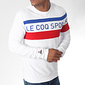 /achat-sweats-col-rond-crewneck/le-coq-sportif-sweat-crewneck-tricolore-n3-1811669-blanc-bleu-clair-rouge-150934.html