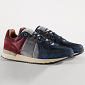 /achat-baskets-basses/pepe-jeans-baskets-tinker-pro-camp-pm30485-old-navy-150867.html