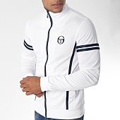 /achat-vestes/sergio-tacchini-veste-zippee-bandes-brodees-ilka-38168-blanc-bleu-marine-150812.html