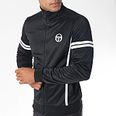 /achat-vestes/sergio-tacchini-veste-zippee-bandes-brodees-ilka-38168-noir-blanc-150814.html