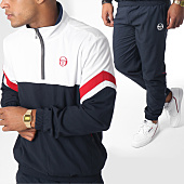 /achat-ensembles-survetement/sergio-tacchini-ensemble-de-survetement-ishu-37701-bleu-marine-rouge-blanc-150829.html