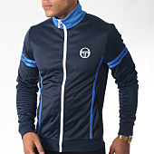 /achat-vestes/sergio-tacchini-veste-zippee-bandes-brodees-ilka-38168-bleu-marine-bleu-clair-150831.html