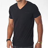 /achat-t-shirts/teddy-smith-tee-shirt-tawax-noir-150782.html