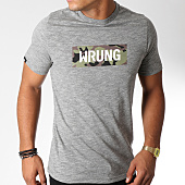 /achat-t-shirts/wrung-tee-shirt-camo-box-gris-chine-camouflage-150960.html