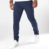 /achat-chinos/blend-pantalon-chino-20703472-bleu-marine-150979.html