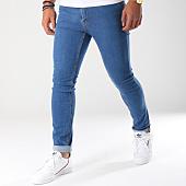 /achat-jeans/cheap-monday-jean-skinny-tight-0581978-bleu-denim-151040.html