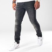 /achat-jeans/cheap-monday-jean-skinny-tight-058195-noir-151043.html