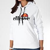 /achat-sweats-capuche/ellesse-sweat-capuche-femme-bicolore-1-blanc-151042.html