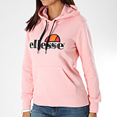 /achat-sweats-capuche/ellesse-sweat-capuche-femme-bicolore-1-rose-151044.html