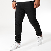 /achat-chinos/only-and-sons-pantalon-chino-aged-noir-151081.html