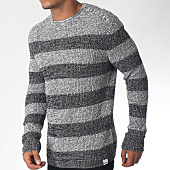 /achat-pulls/only-and-sons-pull-sato-blanc-noir-chine-151088.html