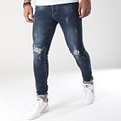 /achat-jeans/terance-kole-jean-skinny-72238-bleu-denim-151093.html