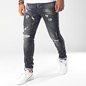 /achat-jeans/terance-kole-jean-skinny-72258-noir-151097.html