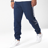 /achat-pantalons-joggings/adidas-pantalon-jogging-outline-dh5791-bleu-marine-151337.html