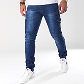 /achat-jeans/american-people-jean-regular-tumy-bleu-denim-151130.html