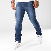 /achat-jeans/american-people-jean-regular-tamou-bleu-denim-151131.html