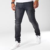 /achat-jeans/american-people-jean-regular-tumy-noir-151132.html